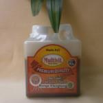 Madu Bunga Klengkeng Multivit