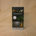 Madu Ginseng Pasak Bumi – Eury X